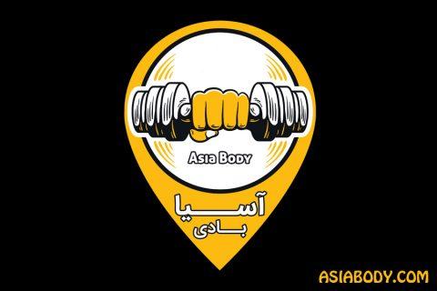 باشگاه امید نور