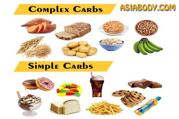 مهمترین دلایل چاقی 4