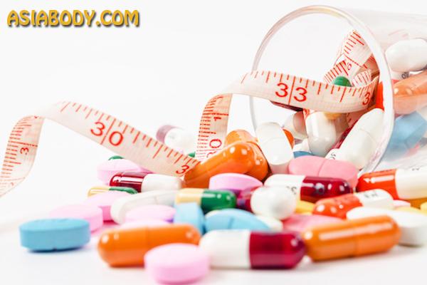 چاقی و بهترین روشهای درمان آن