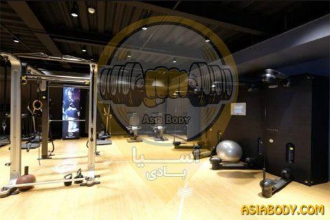 باشگاه ورزشی انرژی2
