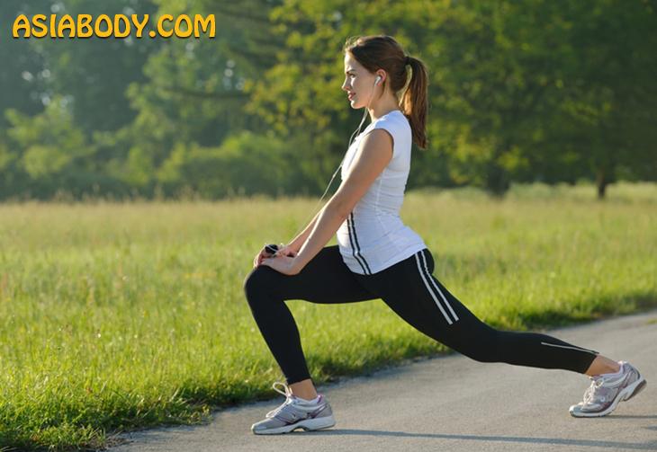 مقدار فعالیت بدنی و ورزش در هفته